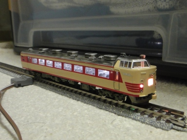 Dsc00458c