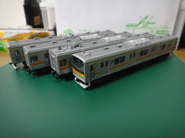Dsc00676