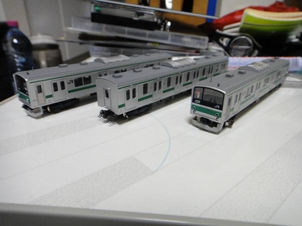 Dsc00935c