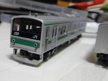 Dsc00937c