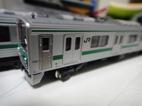 Dsc00938c