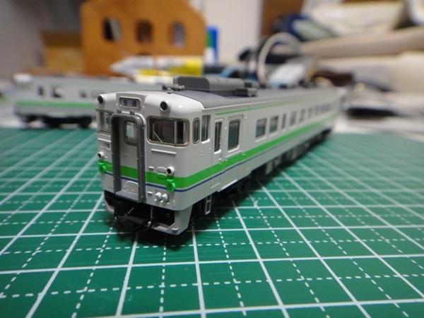Dsc00958c_3
