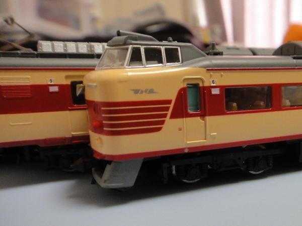 Dsc00964c